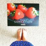 sonsation