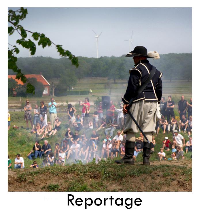 Reportage 1