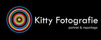 Kitty Fotografie